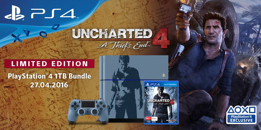 /attachments/006019004071096004126141151071066104150064059208/PlayStation-4-Uncharted-4-Bundle-WEB.jpg