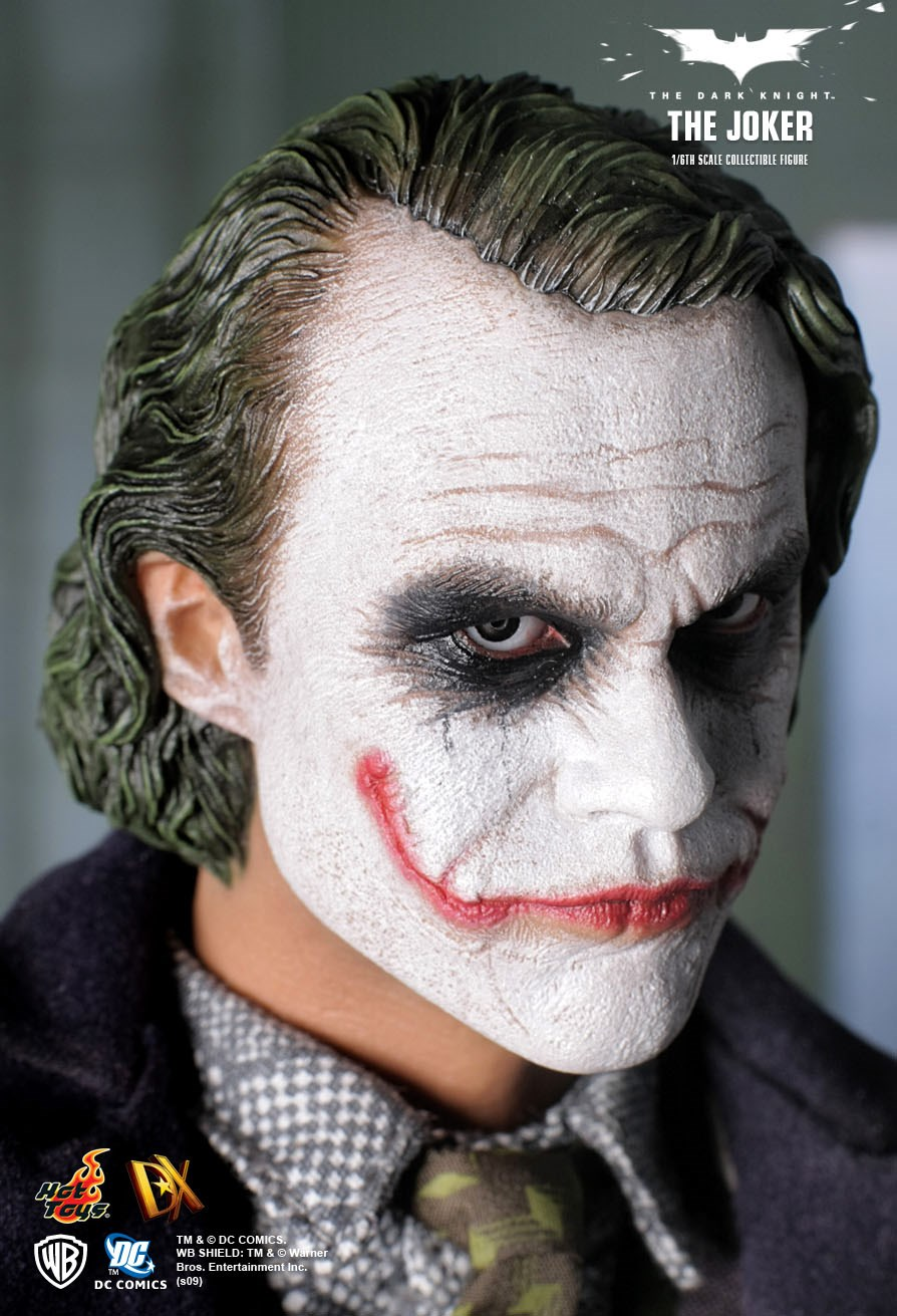 /attachments/010063018142217165042030117136026091231018240110/joker23.jpg
