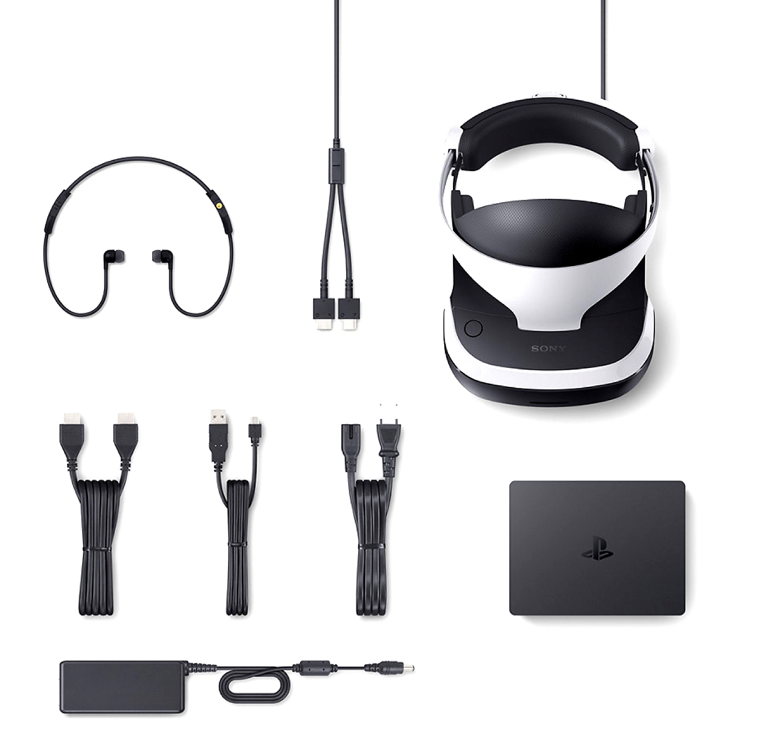 /attachments/010143127008076046201126204250059227015139060178/playstation-vr-contents-01-us-26feb19.png