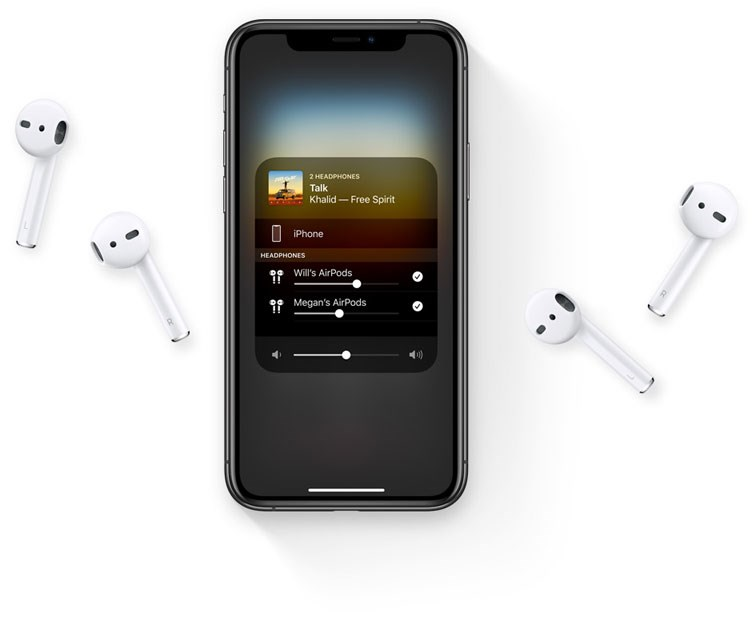 /attachments/047155007050183198007014060070252129247182171103/Airpods2-2.jpg