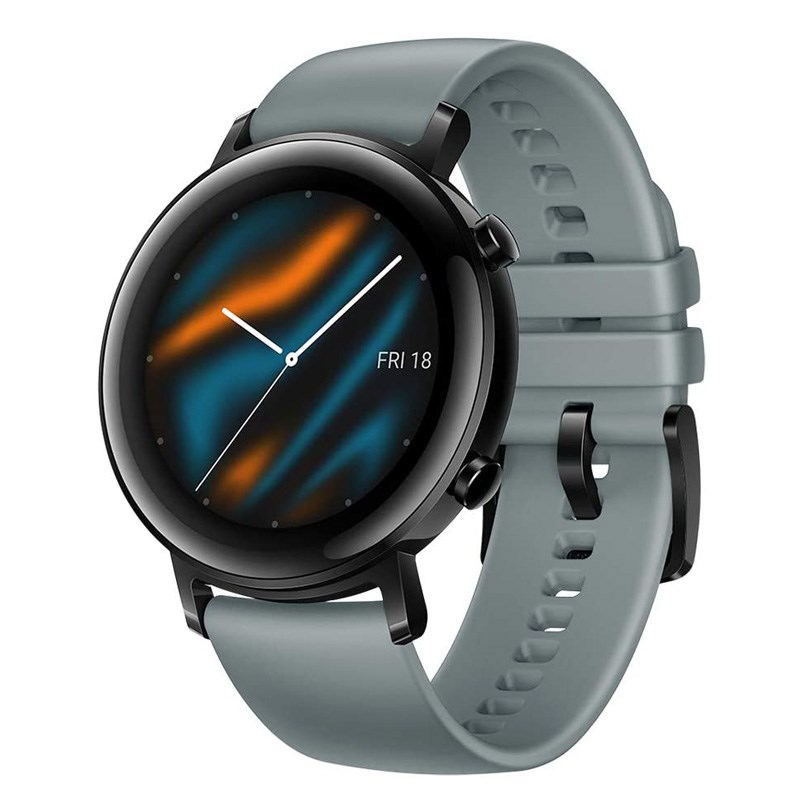 /attachments/049097121151070178036195012187156198086005135008/Watch-GT-2-Sport-42mm-2.jpg