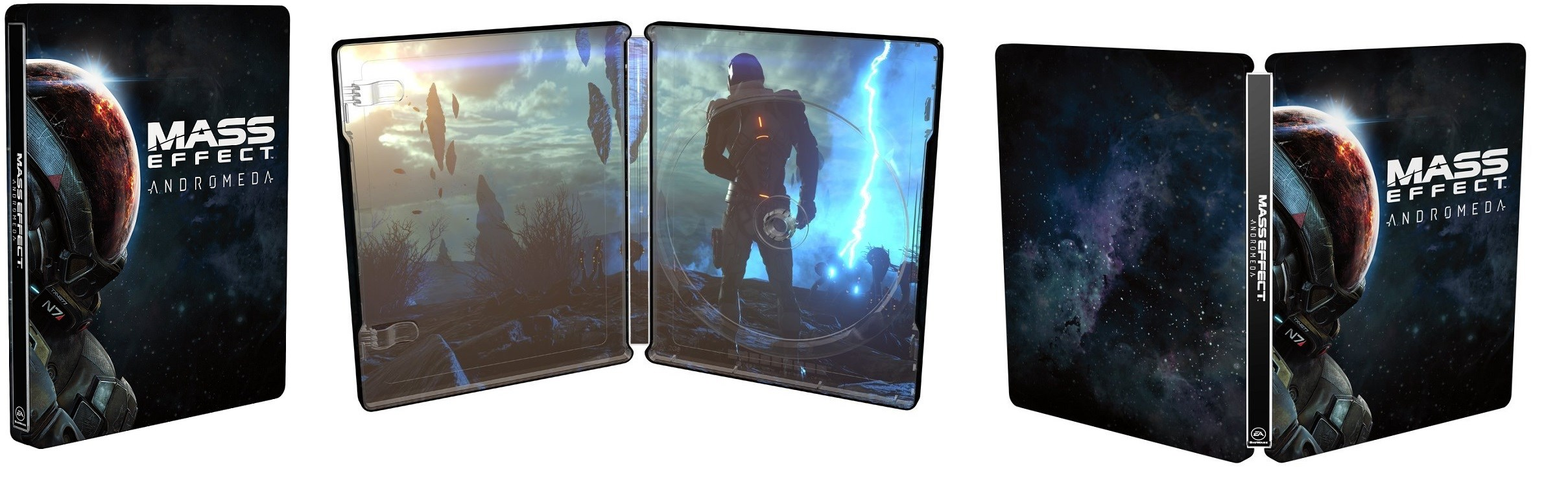 /attachments/052126089105107130249082242203251214248224096031/dbib_mass_effect_andromeda_-_steelbook_edition_(_without_game_)_(3).jpg