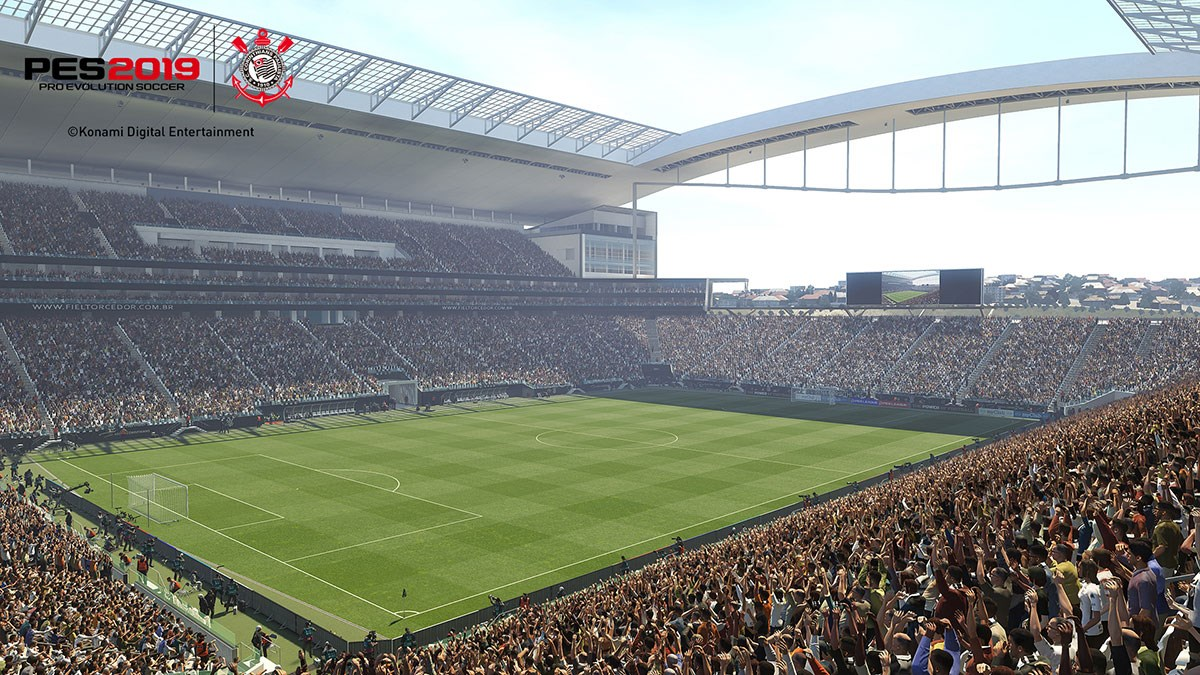 /attachments/072000197077049128064117136095016197038051035237/pes2019_arena_corinthians.jpg
