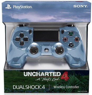 /attachments/083055052212002246034239190158012023203223046003/ps4_uncharted4-dualshock4.jpg