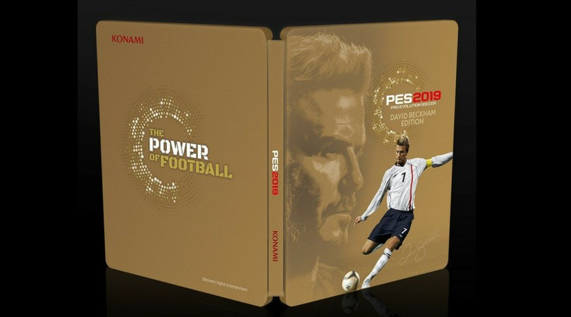 /attachments/087118188043243130175254201023180159229016236162/PES-2019-David-Beckham-Edition-PlayStation-4.jpg