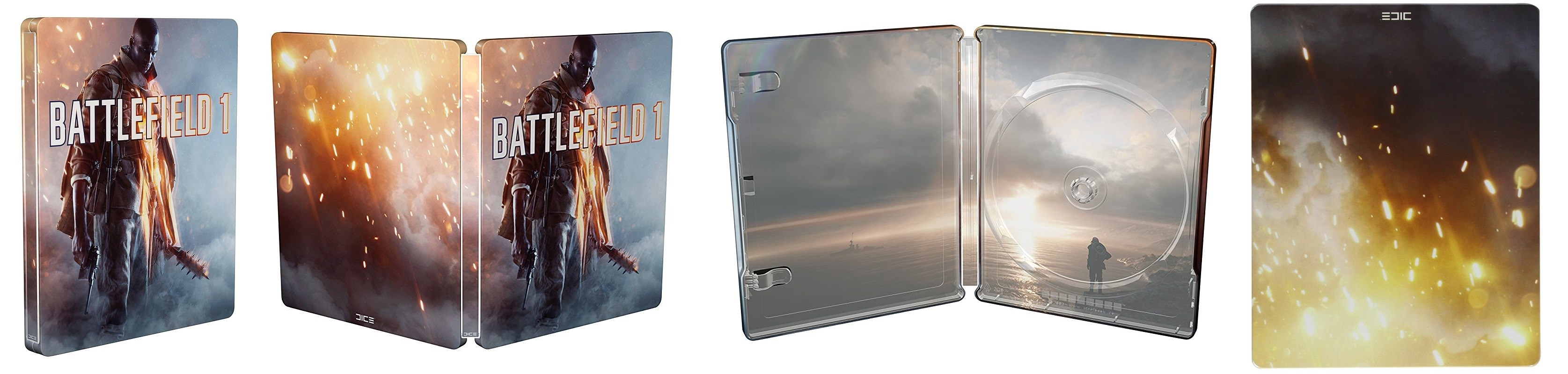 /attachments/087179113037107130190028204126050175023018075039/jplh_battlefield_1_-_steelbook_(_without_game_).jpg