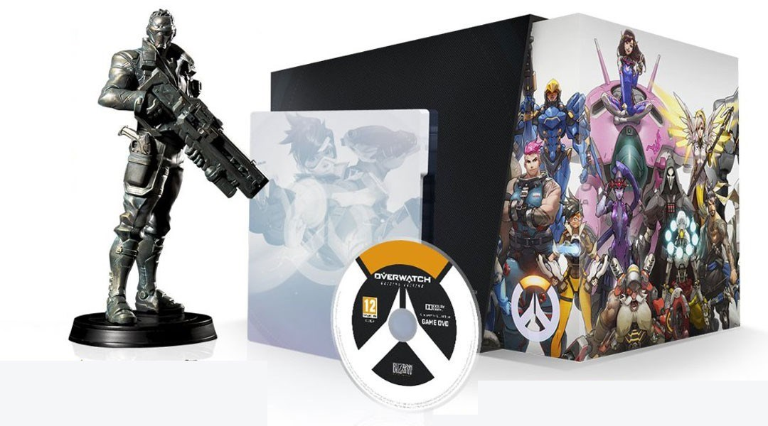 /attachments/097009096243064076026051240128043080227226217015/overwatch-collectors-edition-gamestop-deal.jpg.optimal.jpg