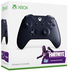 دسته بازی Xbox Wireless Controller Fortnite Special Edition
