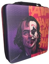 طرح joker 2 کیف ضد ضربه XBOX ONE Hard Bag Case