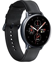 ساعت هوشمند 40mm سامسونگ Samsung Galaxy Watch Active 2 Stainless Steel Frame
