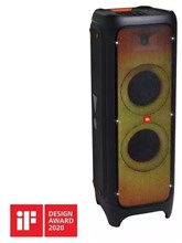 اسپیکر JBL PartyBox 1000 Powerful Bluetooth speaker full panel light effects