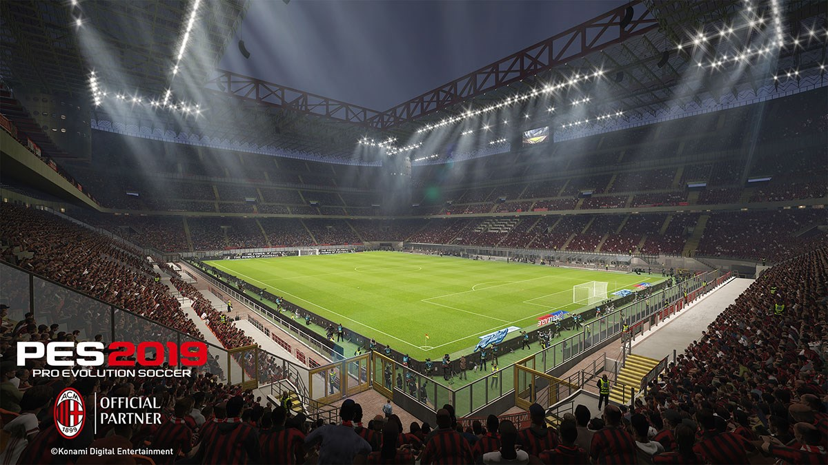 /attachments/119125190041071161133026004223131033109249099091/pes2019_sansiro.jpg
