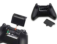 پک تک باتری دستهBattery Pack Controller Xbox one DOBE