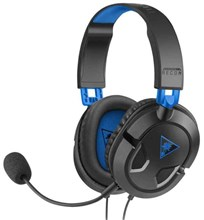 هدست TURTLE BEACH EAR FORCE RECON 50P