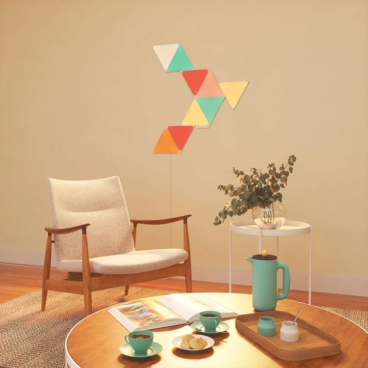 /attachments/129000091001158113123021018027163113077042206107/nanoleaf-shapes-triangle2.jpg