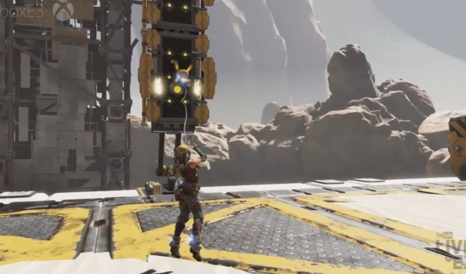 /attachments/131150170072093062054212081238035149230078171078/recore3.JPG