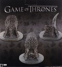 تخت پادشاهی Game of Thrones Iron Throne