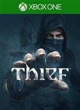 THIEF FOR XBOX ONE