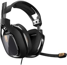 هدست گیمینگ ASTRO Gaming A40 TR Wired Gaming Headset