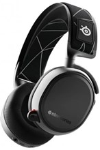 هدست گیمینگ SteelSeries Arctis 9 Wireless Gaming Headset