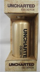 قمقمه آب Uncharted The Nathan Drake Bottle
