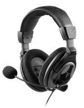 هدست TURTLE BEACH EAR FORCE PX24