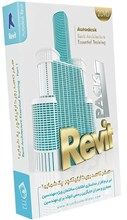 آموزش صفر تا صد Autodesk Revit Architecture