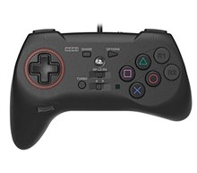 دسته بازی PS4  مدل HORI Fighting Commander 4