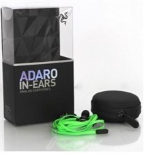 هدفون Razer In ear Adaro