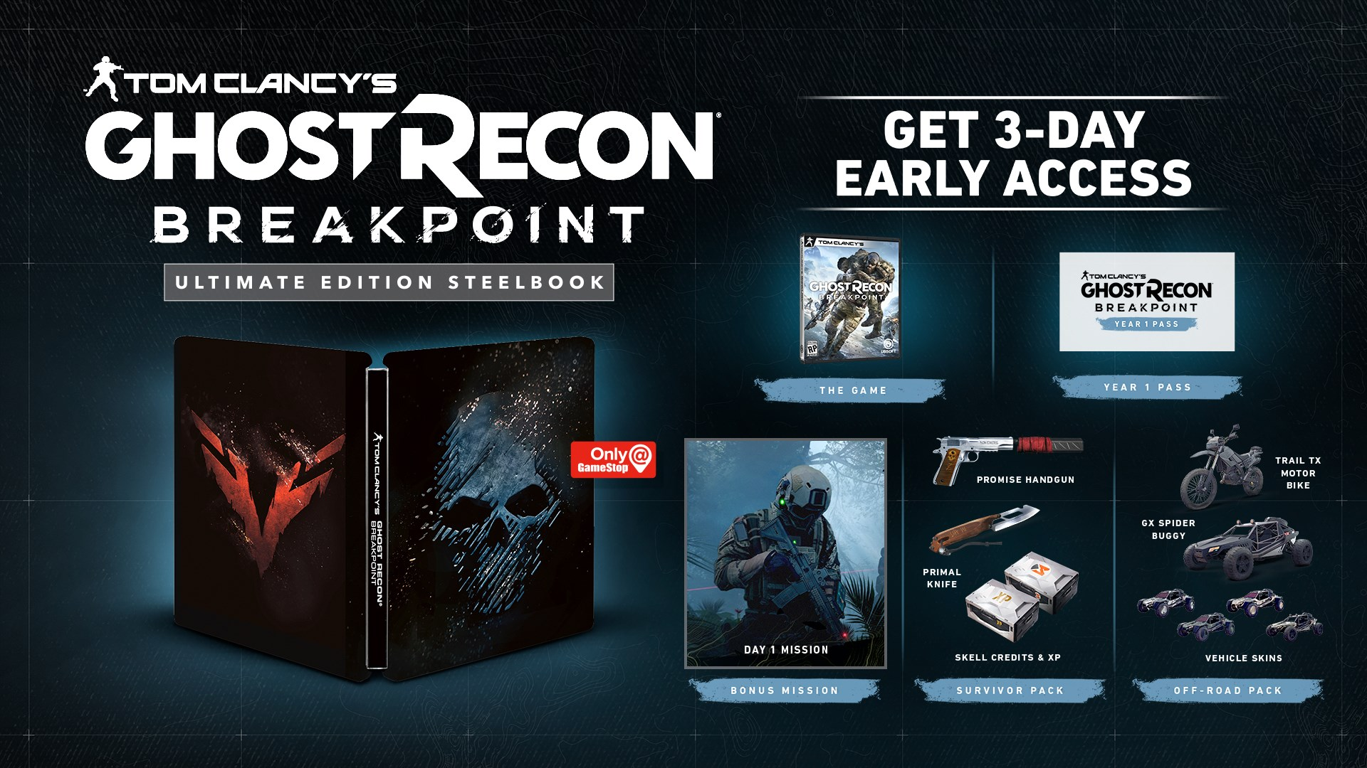 /attachments/181145201022225017079004052047245155177027236236/Ghost-Recon-Breakpoint-Steelbook-Ultimate-Edition.jpg