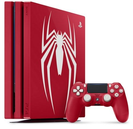 /attachments/216094098023049140102231163244069182075202134030/spidermanps4pro2.JPG