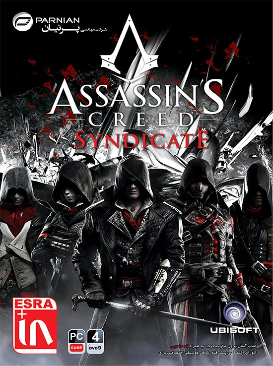 /attachments/218077010023143141174066008231212145055133021034/L_Assassins-Creed-Syndicate-1-Front%20(1).jpg