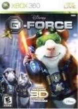 G-Force XBOX 360