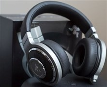 هدفون Razer Kraken Forged Edition