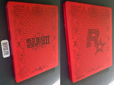 /attachments/240013167204255048157121211250194036058215163012/Red-Dead-Redemption-2-Ultimate-Edition-Steelbook-ONLY.jpg