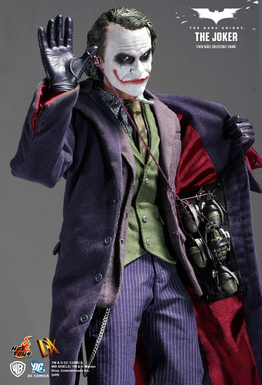 /attachments/250244074083130064168221185234235121236025215085/joker25.jpg
