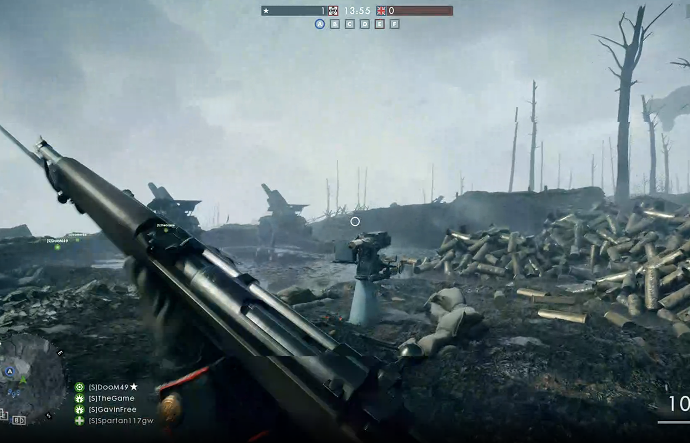 /attachments/251053029145005016143029208247071106204204024076/Battlefield1Featured.png