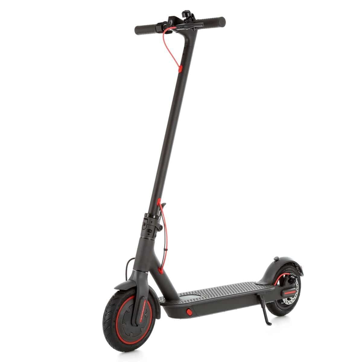 /attachments/255026211066002112028154212037180251244229074178/mi-M365-Pro-scooter-10.jpg