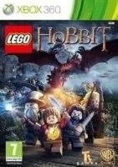 LEGO The Hobbit FOR XBOX 360