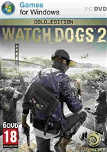 بازی WATCH DOGS 2 برای PC