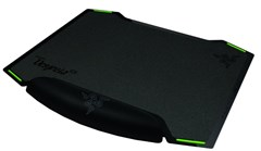 ماوس پد اورجینال Razer Vespula Dual Side Speed/Control MousePad