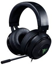 هدست گیمینگ Razer Kraken 7.1 Chroma V2 USB Gaming Headset