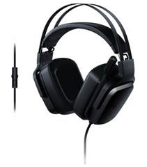 هدست مدل  Razer Tiamat  V2 - Analog Gaming Headset Double Subwoofer