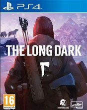 بازی The Long Dark برای PS4