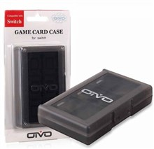 کاور نگهدارنده بازی Game Card Case Covers For Nintendo Switch
