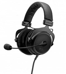 هدست حرفه ای گیمینگ beyerdynamic MMX 300 (2nd Generation) Gaming Headset