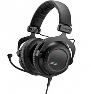 هدست گیمینگ Beyerdynamic Custom Game-Gaming Headset