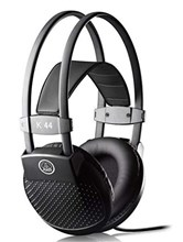 هدفون AKG K44 Perception Headphones