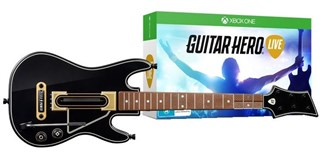 گیتار Guitar Hero Controller Xbox ONE
