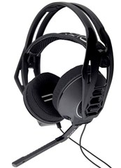 هدست گیمینگ  Plantronics RIG 500 HX Gaming Headset for XBOX ONE